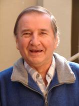 PERETIATKOWICZ VALDÉS, Juan Andrés