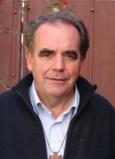 Gabriel Horn, sscc.