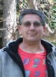 Javier Cárdenas, sscc.