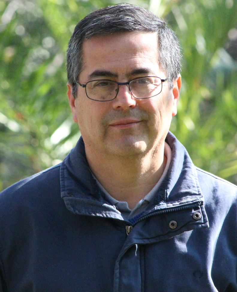 PÉREZ DE ARCE ARRIAGADA, Sergio