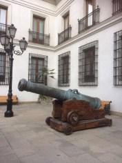 Jornada CC.AA. 2017 - 4