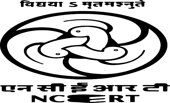 ncert solutions for class 7 Hindi And English
