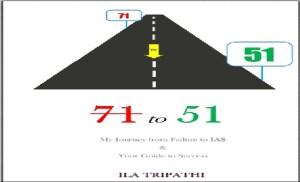 71 to 51 pdf