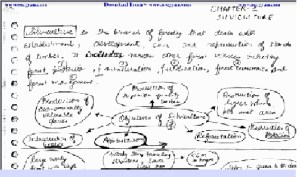 forestry notes pdf
