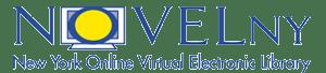 novel_logo3