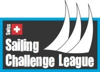 Swiss Sailing Challenge League SSCRo