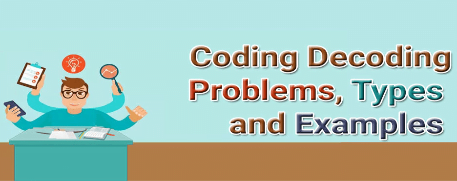 Mathematical Coding in Reasoning