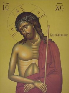 FEB 27: FIRST DAY OF THE GREAT FAST (PURE MONDAY) & 1ST PRESANCTIFIED LITURGY