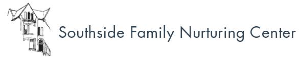 Southside Family Nurturing Center Logo