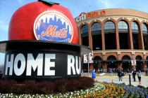 May 21st date set for SSG MOFF Fundraiser at Citi Field. Purchase your tickets before the run out!