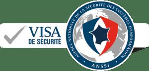 visasecu_2017_logo-fr