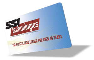 ssi technologies 40 years