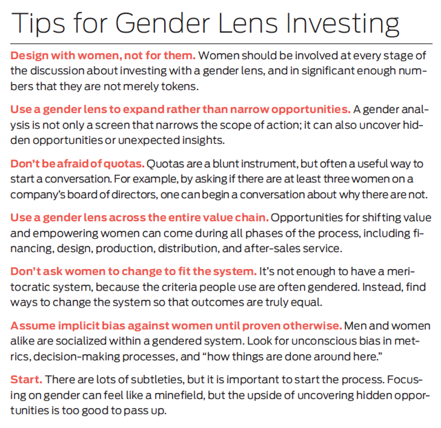 social_innovation_tips_for_gender_investing