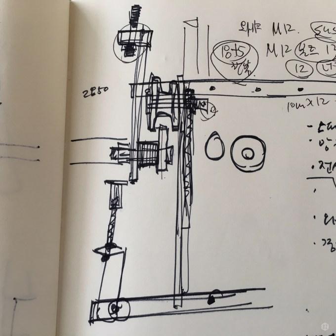 sketchforbookshlf02
