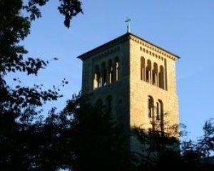 ssje-tower3-1003