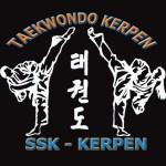 Termine der Taekwondoabteilung des SSK-Kerpen
