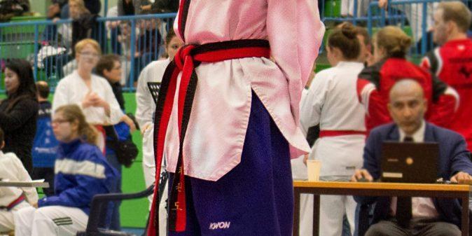 ssk-taekwondo-kerpen-guertelsystem
