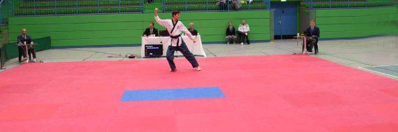 ssk-taekwondo-wuppertal-3