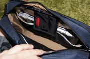 CF-RZ4のための(笑)ポケットがあります