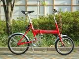 私の自転車;拡大画像サイズ72.8KB