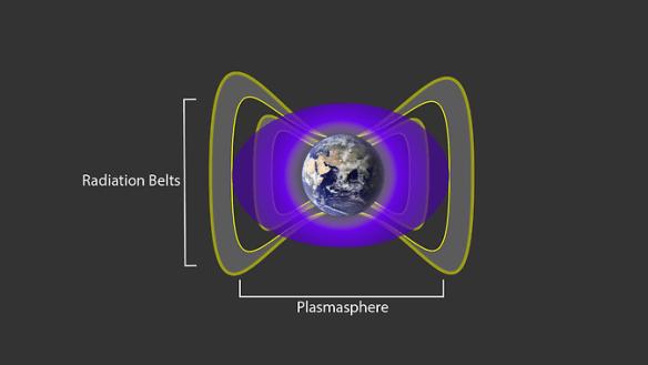 plasmaspherev5-01_3