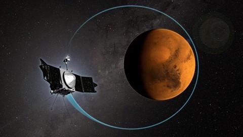 (Image credit: NASA)
