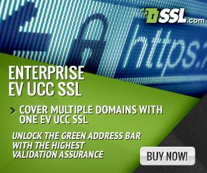 Do I need an SSL?