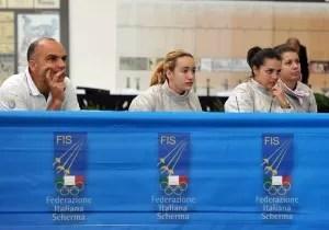 Vincenzo Castrucci Foto di Trifiletti-Bizzi