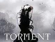 torment copertina
