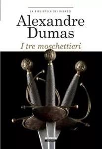 Alexandre_Dumas_i tre_moschettieri