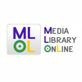 mlol-MEDIA-LIBRARY-ONLINE