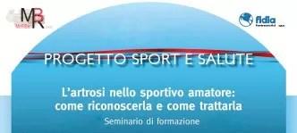 convegno-palazzo-sforza-genzano-332x469