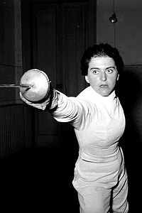 Irene Camber (fonte Wikipedia)