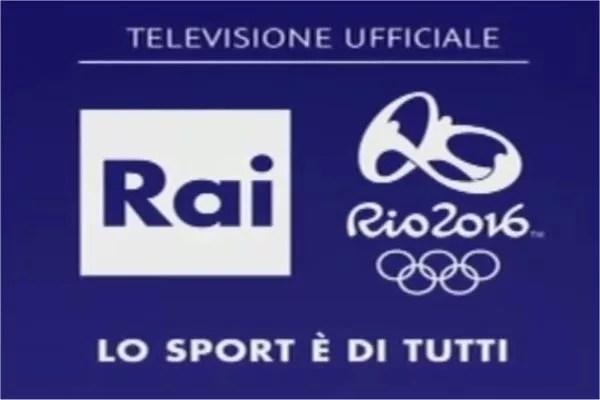 Rai-Rio-2016