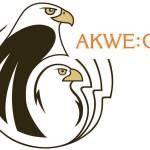 AKWE-GO