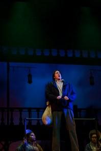 2016629.Sweeney Todd.SSMT.CK-50