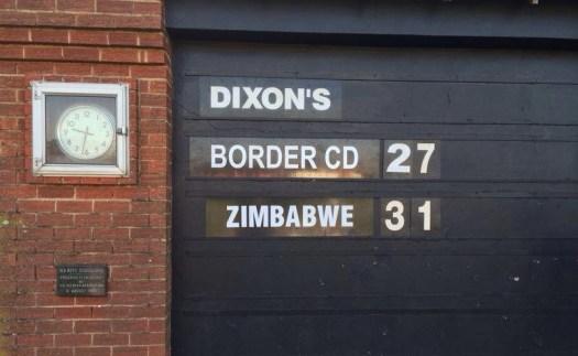 ZimbabweBorderCD