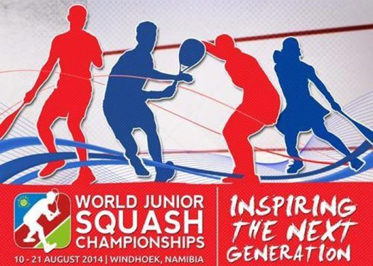 world-jr-squash-2014_web