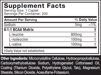 PLATINUM-100%-BCAA-8-1-1-nutritional-facts