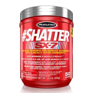 shatter-sx7-orange