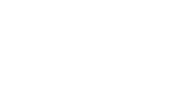 supplements-available-in-uganda-the-most-powerful-supplements-on-earth