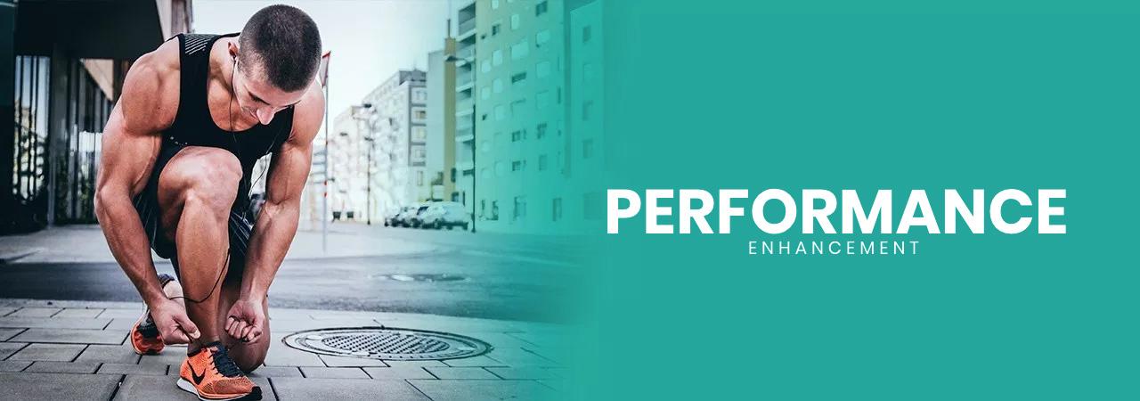 Shayan_Sports_Nutrition-performance-enhancement