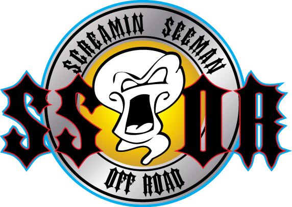 Screamin' Seeman Off Road - Hi-performance Chevy, GMC Cummins truck conversion & engine parts
