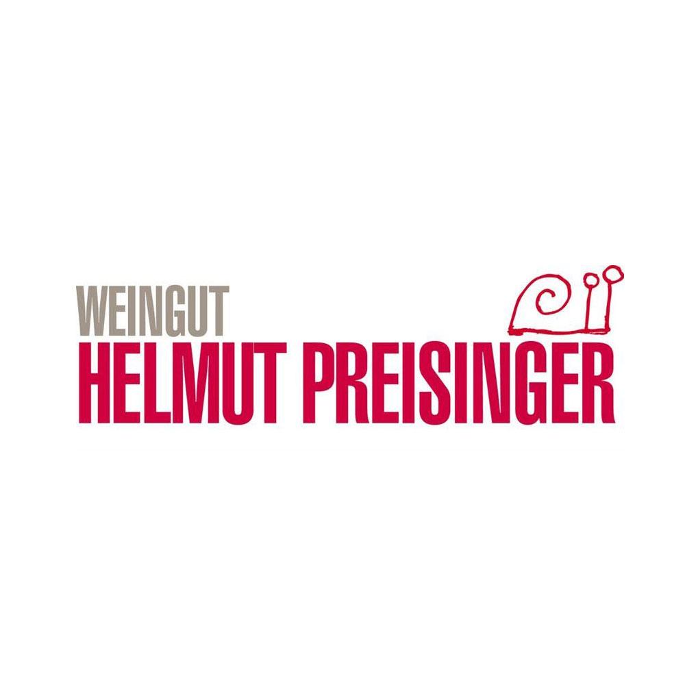 Helmut Preisinger
