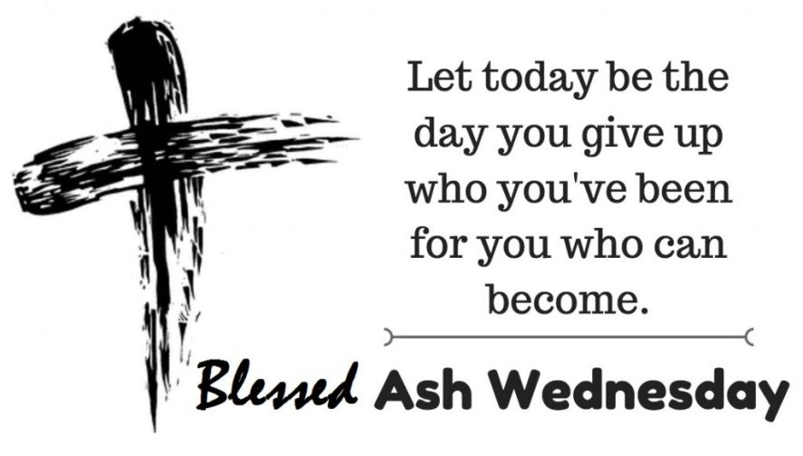 Ash-Wednesday-Quote