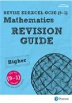 Revision1