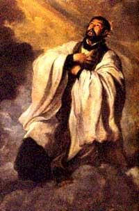 https://i1.wp.com/www.sspxasia.com/Images/Newsletters/2003_JulDec/St-Francis-Xavier.jpg