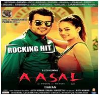 Aasal 2010 - Aasal (2010) Dual Audio Hindi Dubbed Download HDRip 480p 400MB