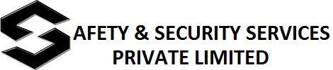Safety & Security Services (SSS) Pvt. Ltd.