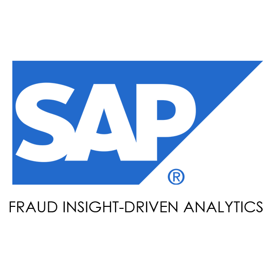 Fraud Insight-driven analytics